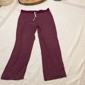 🎈FREE with Purchase🎈 Laura Ashley PJs XL